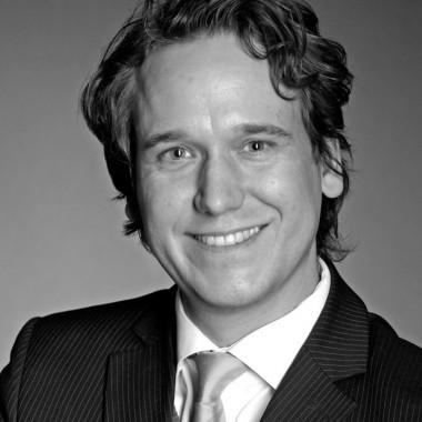 Tobias Fabian Huinink