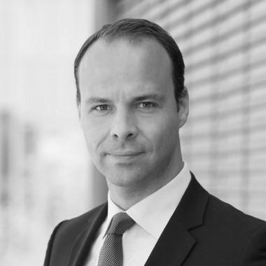 Dr. Rüdiger Theiselmann