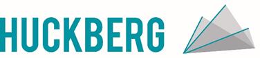 Huckberg