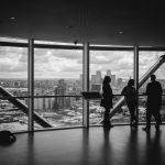 Huckberg Corporate Finance